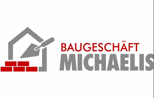 Baugeschäft MICHAELIS